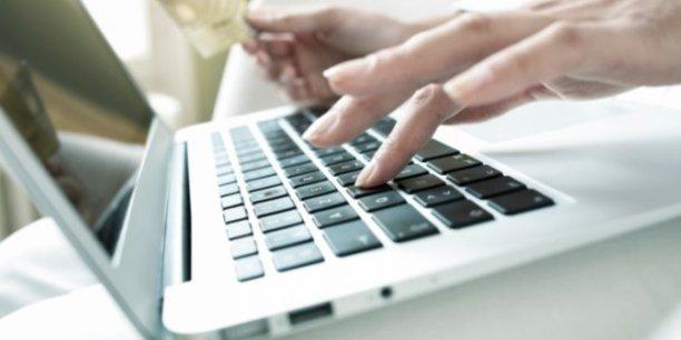 « Plus de 80% des dirigeants de TPE/PME ne font pas de la transformation numérique leur priorité », chiffre Lalée Pinoncély, fondatrice d'Adopte le Digital.