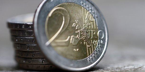 Zone euro: forte baisse de la production industrielle en novembre[reuters.com]