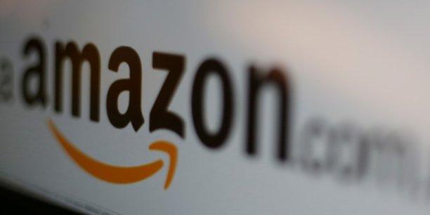 Au troisième trimestre 2018 clôturé fin octobre, l'ogre du e-commerce Amazon a généré un chiffre d'affaires de 2,5 milliards de dollars via la vente de publicités (+122% sur un an).
