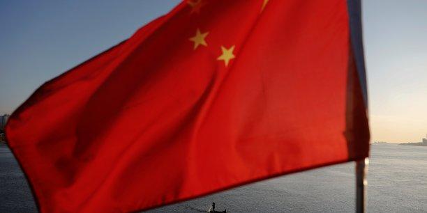 La chine promet plus de soutien face au ralentissement economique[reuters.com]