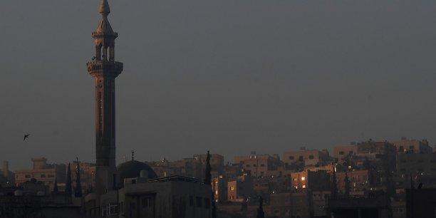 Yemen: pourparlers a amman sur l'echange de prisonniers[reuters.com]
