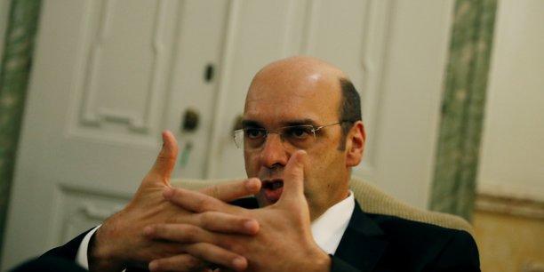 En cas de no-deal, les britanniques du portugal garderont leurs droits[reuters.com]