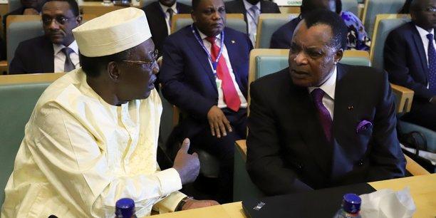 L'union africaine demande un report de la proclamation des resultats officiels en rdc[reuters.com]