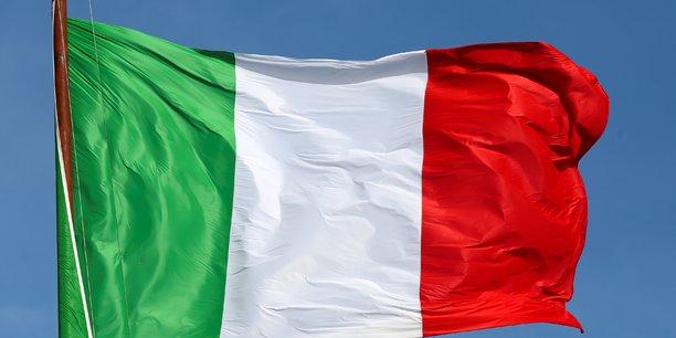 La banque d'italie abaisse sa prevision de croissance 2019[reuters.com]