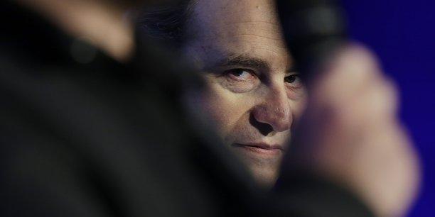 France : la consolidation des télécoms passerait par la technique du grignotage