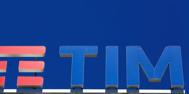 La séparation du réseau Internet fixe de Telecom Italia est au cœur de la brouille entre ses principaux actionnaires, à savoir Vivendi (qui possède environ 24% du capital) et le fonds américain Elliott (près de 9%).