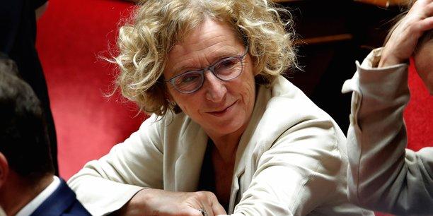 Un an après la mise en œuvre des réformes du code du travail engagées par la ministre du Travail, Muriel Pénicaud, le comité d'évaluation des ordonnances a remis son premier rapport d'étape. Et le bilan dressé est plutôt mitigé.