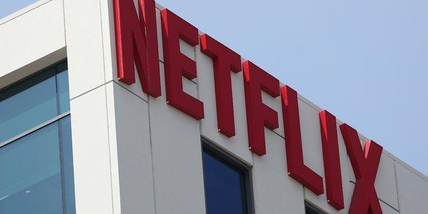 Dans le détail, Netflix revendique fin mars 148,86 millions d'abonnés payants dans le monde, un peu plus que ses propres anticipations. Sur les 9,6 millions d'abonnés supplémentaires, 1,74 millions sont aux Etats-Unis et 7,86 dans le reste du monde.