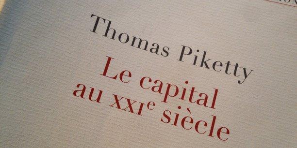 Rapport sur les inégalités : Oxfam a tout faux, et c'est Piketty qui le dit
