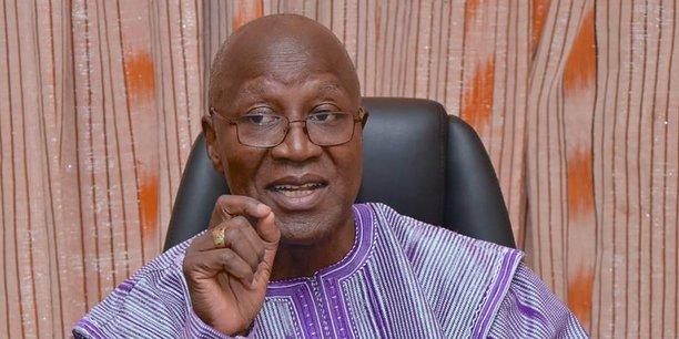Le nouveau chef du gouvernement, Chritophe Diabiré, a rendu publique la liste de sa nouvelle équipe quelques heures après avoir pris ses fonctions ce jeudi 24 janvier 2019.