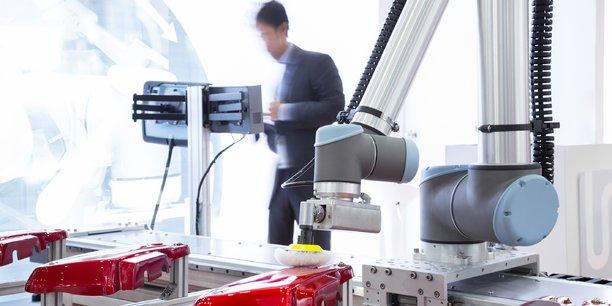 Recrutement : les compétences clés de l'industrie du futur
