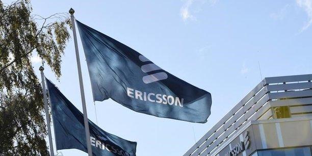 Ericsson bat ainsi pour le quatrième trimestre consécutif les pronostics des analystes et enregistre in fine un exercice 2018 encourageant dont il espère qu'il préfigure une sortie durable de l'ornière dans un marché qui bénéficie de l'effet 5G.