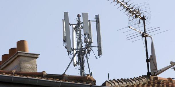 Toutes les générations de communication mobile sont concernées par le nouveau régime d'autorisation préalable de l'Anssi.