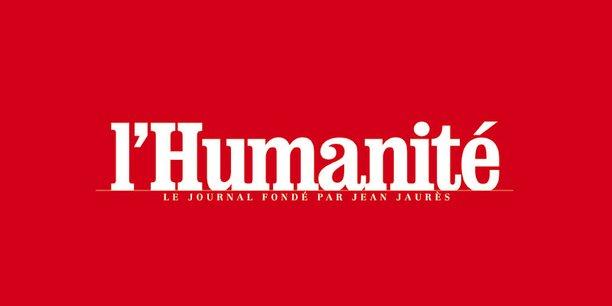 En difficulté, L'Humanité lance un appel à l'aide | Médias