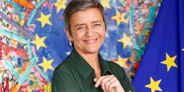 Batailles au sommet de l'UE pour la succession de Jean-Claude Juncker