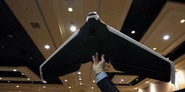 Le champion hexagonal des drones visait ainsi 35 millions d'euros lors des trois derniers mois de 2018, mais il s'attend désormais à seulement 31 millions d'euros.