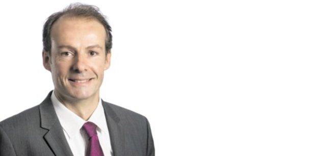 Chez Deloitte Afrique francophone, Brice Chasles ramène avec lui 30 ans d'expérience dont 20 construite dans les rangs de ce « Big Four ».