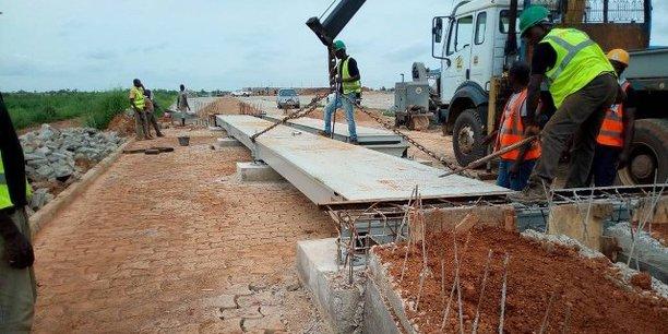 L'ensemble des formalités de création d'une entreprise au Bénin se feront désormais auprès du guichet unique de l'Agence de promotion des investissements et des exportations.