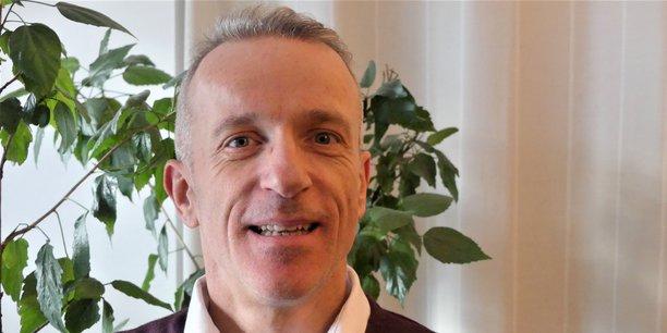 Pascal Le Pautremat est Géopolitologue, Président (PhD) de la société Actiongeos.