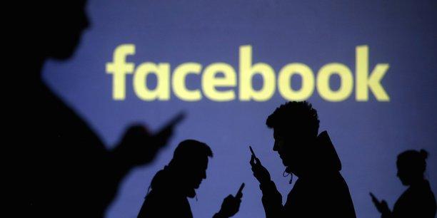 Suite à l'affaire « Research », Apple a bloqué toutes les applications iOS internes de Facebook