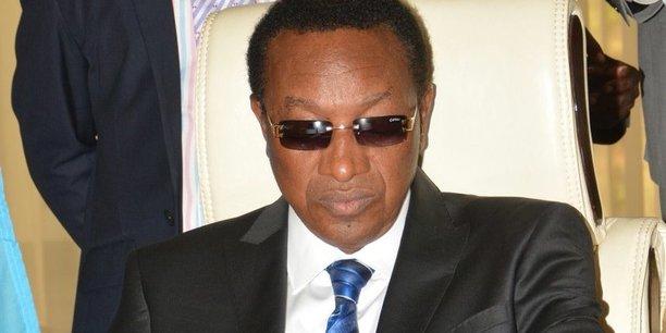 L'ex-Premier ministre Bruno Tshibala avait été nommé à son poste par Joseph Kabila le 7 avril 2017, pour entamer ses fonctions le 18 mai de la même année.