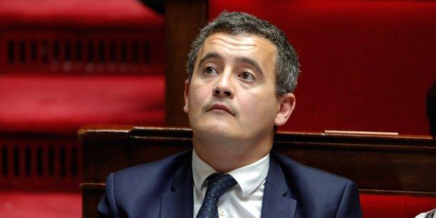 Evoquant les niches fiscales, Gérald Darmanin estime que c'est 14 milliards d'euros, soit quatre fois plus que l'ISF !. Et plus de la moitié de ces 14 milliards profite aux 9% des Français les plus riches, souligne-t-il.