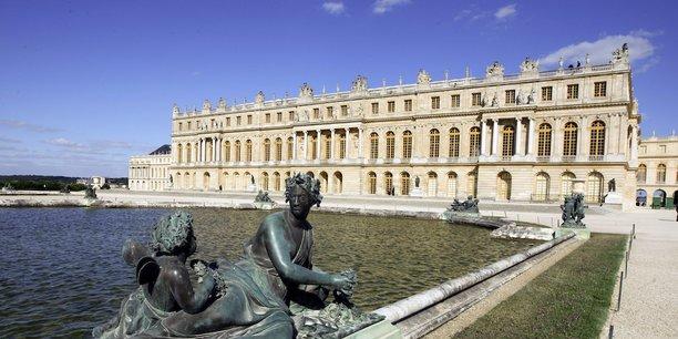 Ghosn. Renault s'interroge sur le financement de son mariage à Versailles