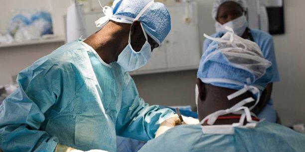 La CMU devient « l'assurance de base en Côte d'Ivoire et toutes les autres assurances, des assurances complémentaires ».