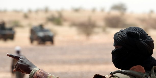 Le représentant spécial de l'ONU pour l'Afrique de l'ouest et le Sahel, Mohamed Ibn Chambas, a appelé les dirigeants de la région à renforcer leur programme de développement.