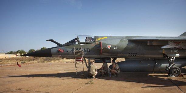 Le bilan livré par l'état-major tchadien, se garde bien de mentionner des pertes en vies humaines dans les pickups dits «détruits».