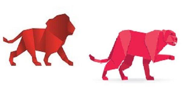 Le nom de cette nouvelle alliance reste à trouver : le lion et la panthère survivront-ils ?