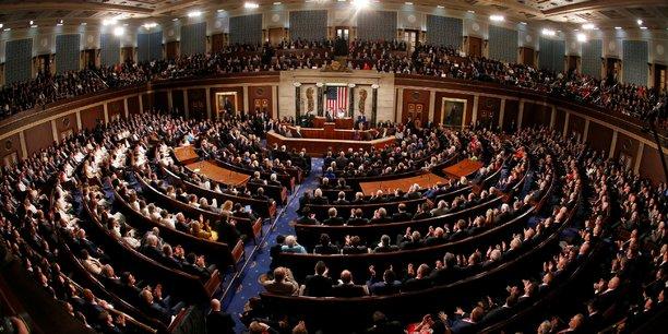 Proposé pour la première fois en 2000, le projet de loi NOPEC réapparaît depuis par intermittence au Congrès américain malgré l'opposition de la Chambre américaine de commerce et de la fédération du secteur pétrolier API. Il n'a toutefois jamais été adopté.