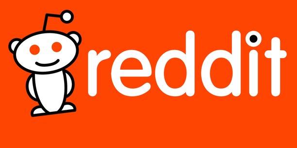 Tencent pourrait amener sur Reddit une cohorte de nouveaux utilisateurs grâce à sa puissance dans les jeux vidéo, tout en apportant son expertise sur la publicité et la monétisation d'une audience engagée. Quitte à faire perdre son âme à ce service basé sur la liberté d'expression et la non-exploitation des données personnelles ?