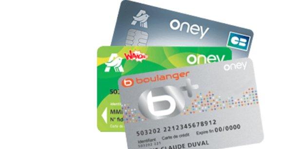 Carte Auchan Numerique.Bpce Va Acquerir 50 1 De La Banque D Auchan Oney