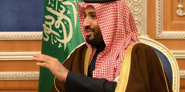Les taliban pourraient rencontrer le prince salman au pakistan[reuters.com]