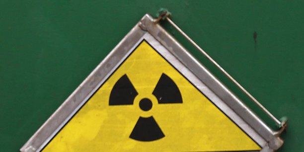 Le Zimbabwe, 168ème pays à ratifier le traité d'interdiction des essais nucléaires