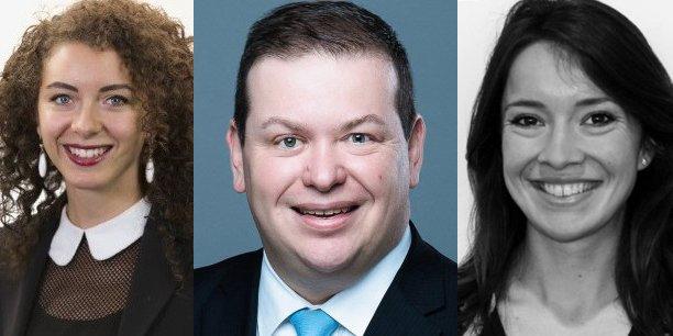 *Par Jean-Michel Huet, associé BearingPoint avec Ludivine Le Marc et Eléonore Miedan-Gros, consultantes BearingPoint.