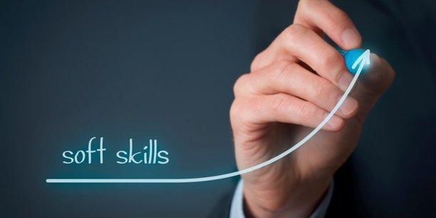 Six idées reçues sur les soft skills