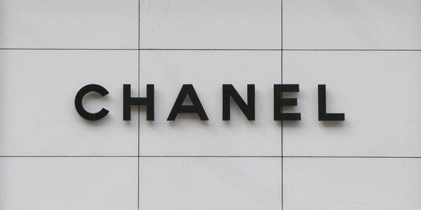 Chanel: virginie viard prend la direction artistique[reuters.com]