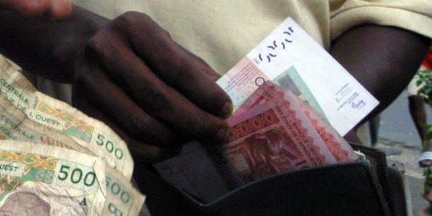 Pour la BCEAO, le franc CFA est à ce jour, une monnaie coloniale qui a été africanisée.