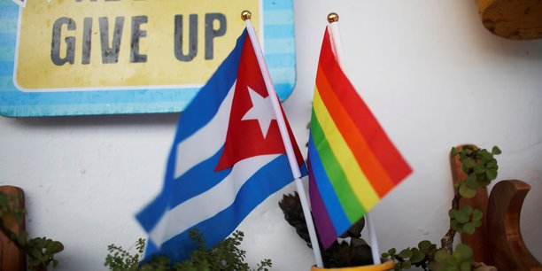 Les Cubains approuvent la réforme de la Constitution à plus de 86%