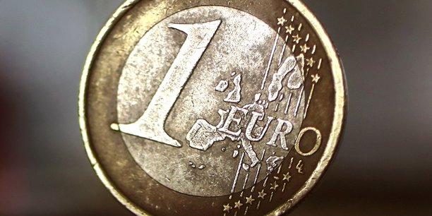 Zone euro: inflation en recul en janvier[reuters.com]