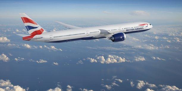 Le potentiel du marché du renouvellement des flottes de B747 était l'un des arguments d'Airbus il y a 20 ans pour justifier le lancement de l'A380.