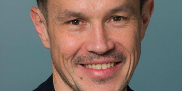 Le futur président, Nicolas Odet, est entré dans l'entreprise au début des années 2000, et avait été positionné au poste de directeur général dès 2013 aux côtés d'Yvan Coutaz, l'actuel dg.