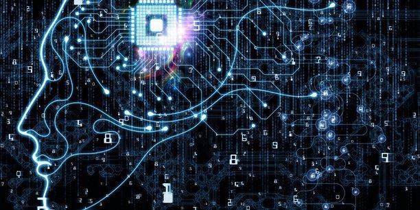 intel-deep-learning-ia-intelligence-artificielle