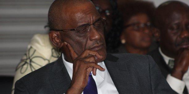 Charles Sirleaf a été inculpé notamment pour «sabotage économique».