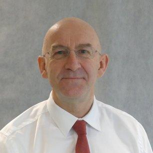 Jacques Lemaire, nouveau délégué régional du groupe La Poste en Nouvelle-Aquitaine