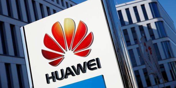 Lors d'une conférence de presse organisée au siège du groupe à Shenzhen (sud), M. Guo a également accusé les Etats-Unis d'avoir piraté des serveurs de Huawei et volé des courriels.