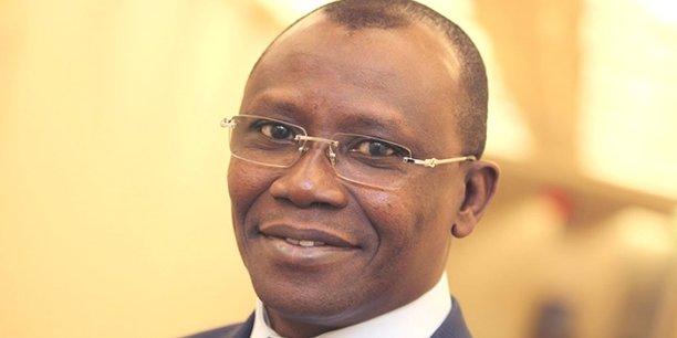 Sani Yaya, ministre de l'Economie et des finances du Togo, a cumulé plusieurs années d'expérience au sein de différents organismes financiers internationaux et régionaux, notamment des responsabilités de haut niveau au sein de la BCEAO et du groupe Ecobank.