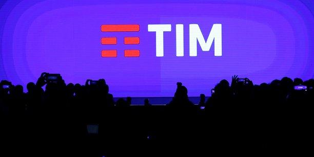 Vivendi et Elliott ne partagent pas la même vision stratégique pour Telecom Italia. Ils ne sont pas d'accord sur l'avenir du réseau Internet fixe de l'opérateur historique italien.